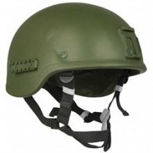 Шлем Балистический - 6Б47, Ратник